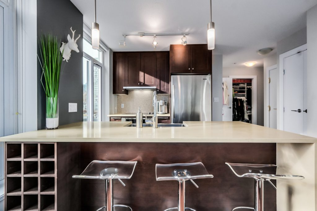 Read more on Maximizing Open Houses In Vancouver