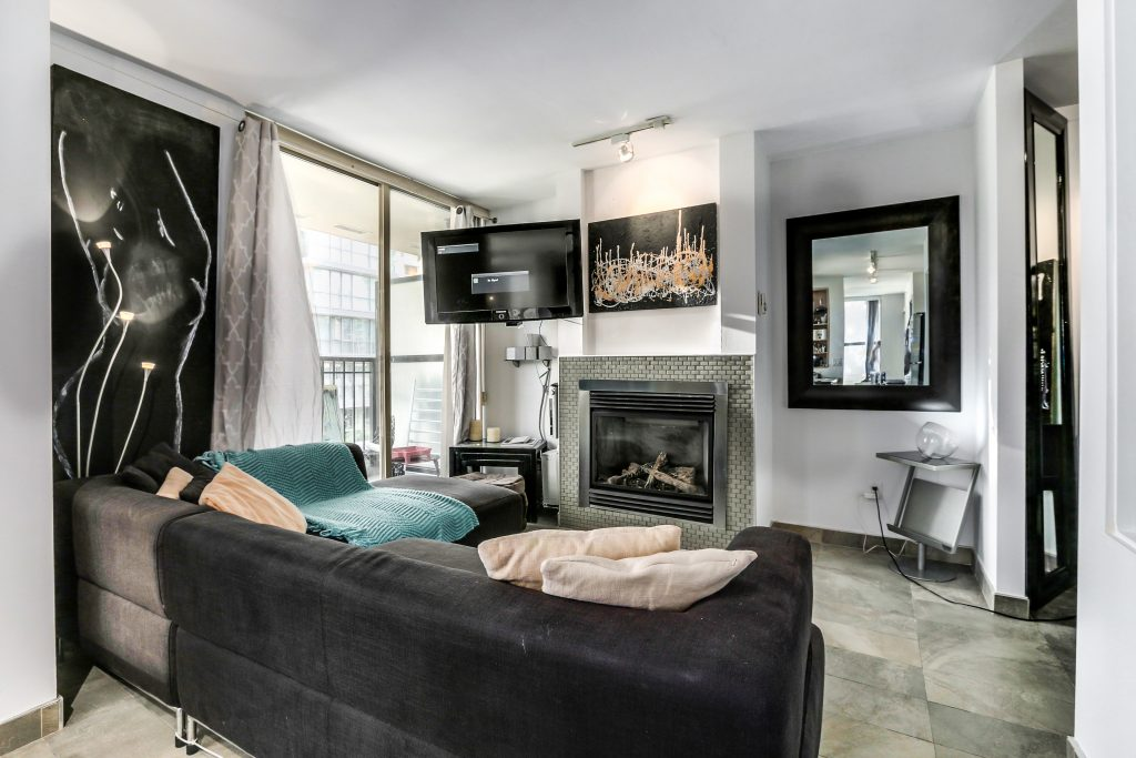 Multiple Offers In Vancouver Real Estate