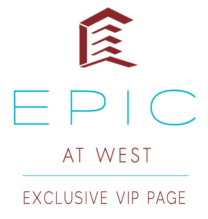 Read more on Epic At West Presale Condos From $349,900 In False Creek!