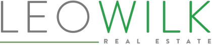 Search Results | Leo Wilk Real Estate