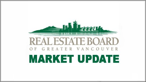 Read more on Vancouver Real Estate Market Update – December 2015 (Record Setting!)