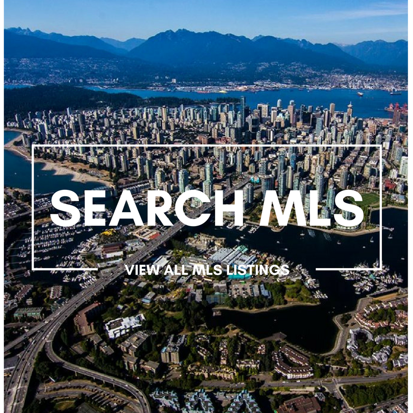 Vancouver Realtor Helps you find a home