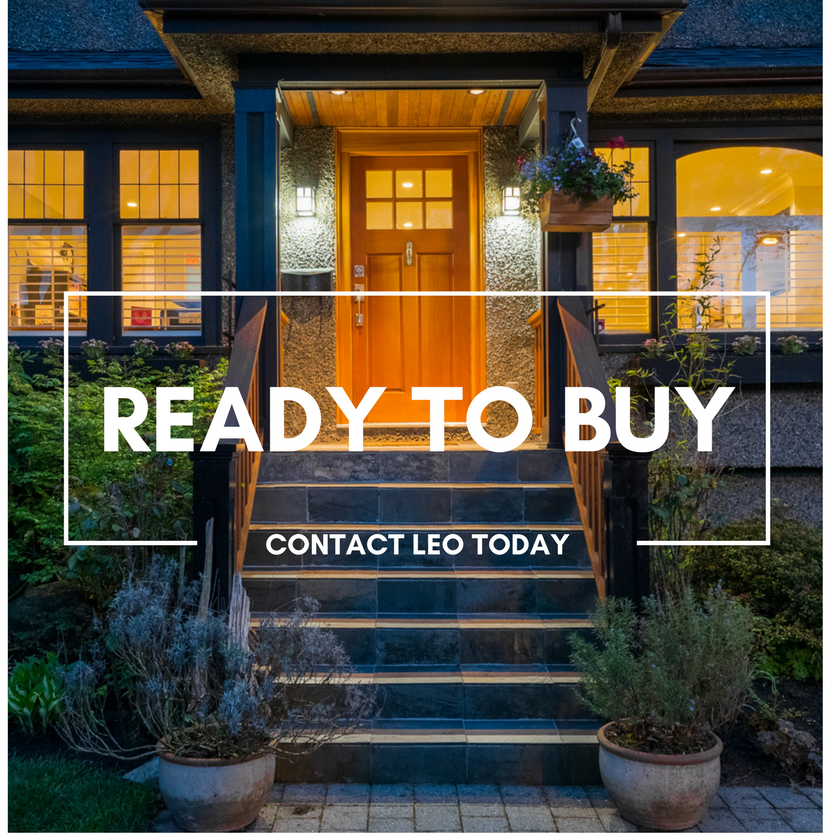 Leo Wilk Real Estate can help you buy