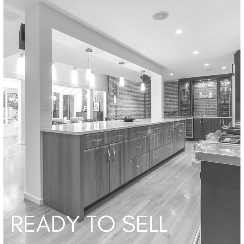 List with Vancouver's Top Selling Realtor