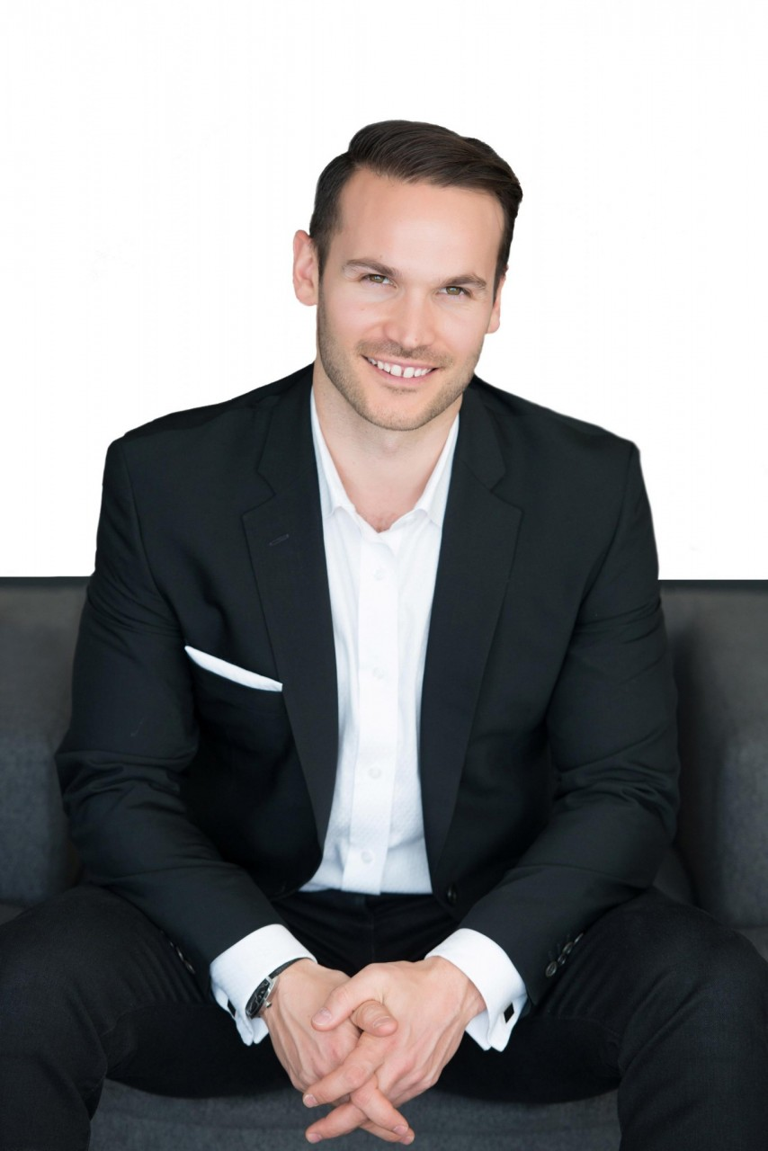 Vancouver Realtor Agent Leo Wilk | Top Vancouver Realtor Leo Wilk