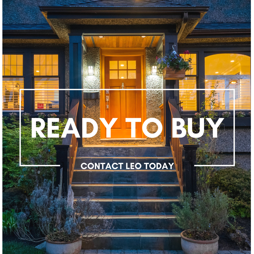 Buy with Luxury Realtor Leo Wilk