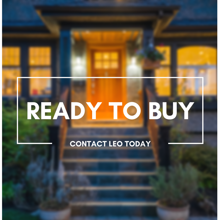 Luxury Realtor Leo Wilk can help you buy your next home