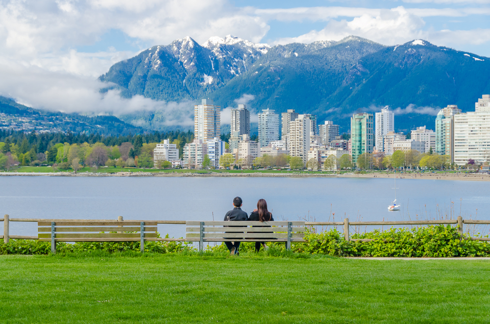 Read more on Top 5 Places to Live in Vancouver