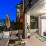 BC Home Sales Finally Improve