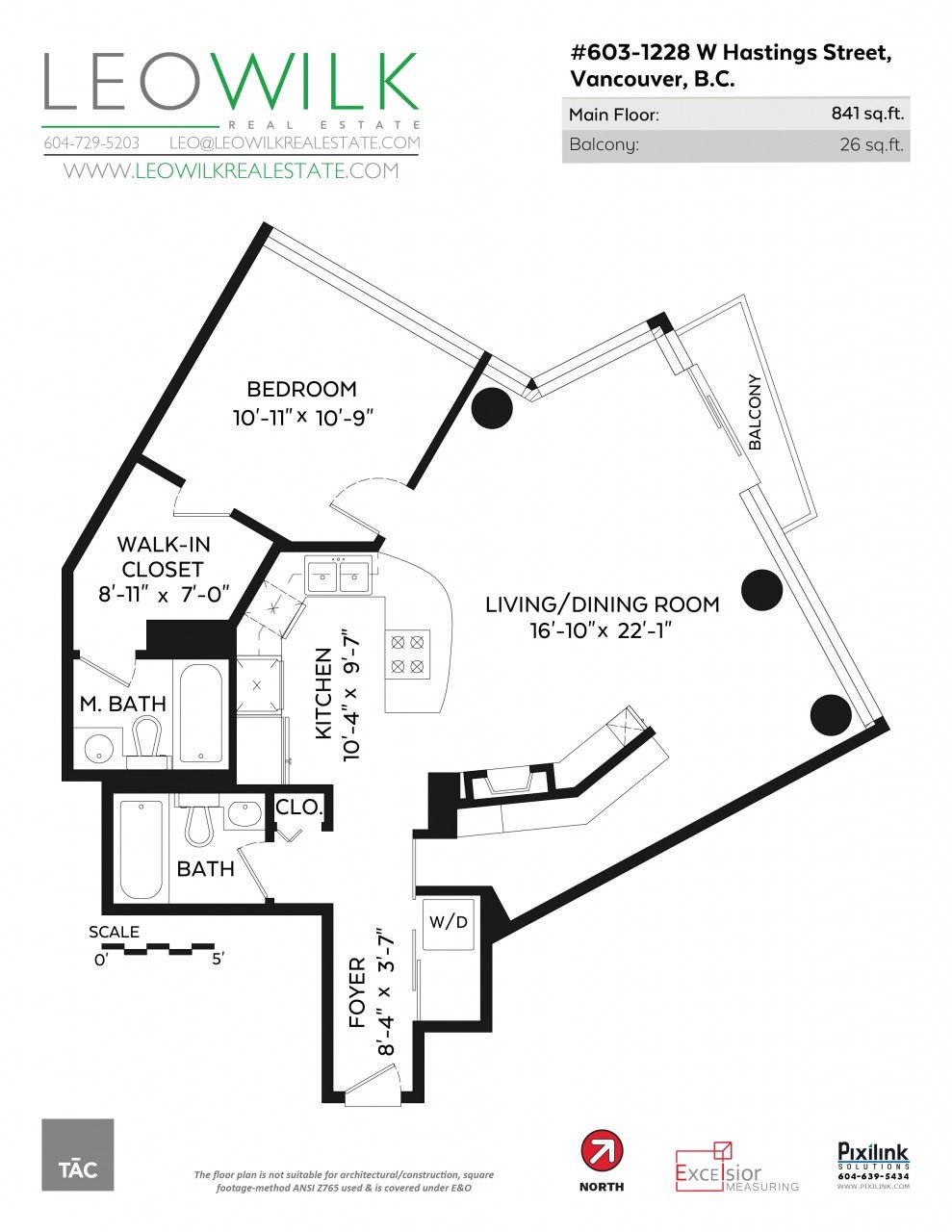 100 Vancouver Floor Plans Vancouver Wa Evergreen Park Floor Plans Apartments In Vancouver