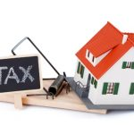 6 Ways To Be Exempt From Speculation Tax