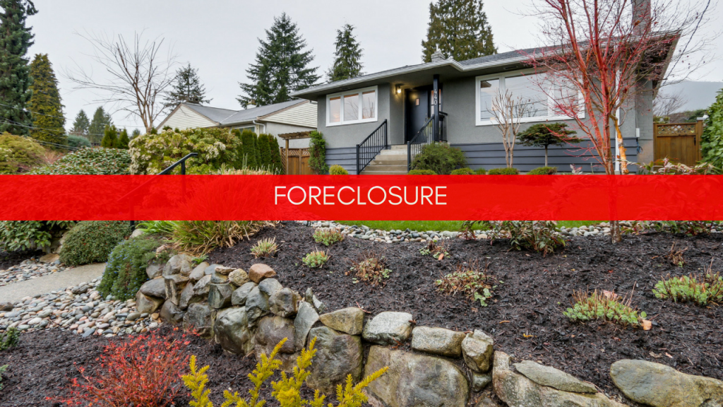 Read more on Foreclosures or Court Ordered Sales: Considering Alternatives in Vancouver