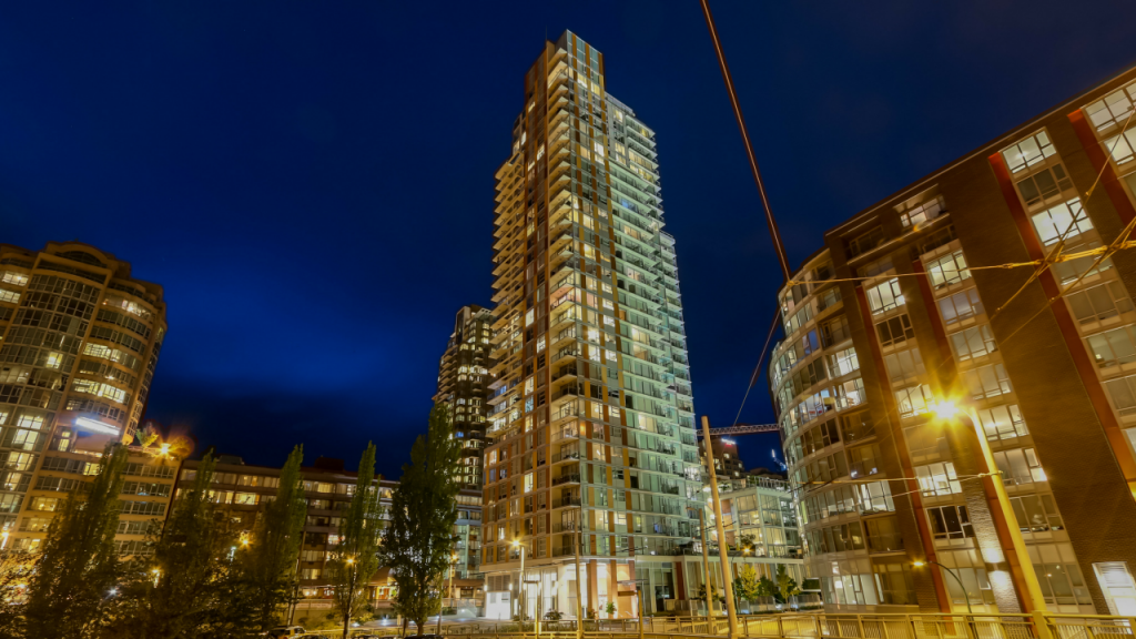 Read more on Understanding Strata Responsibilities in Vancouver BC