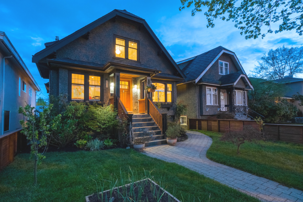 Read more on Canadian Government Considers… More Real Estate Debt?