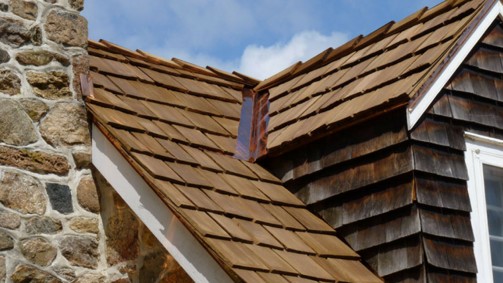 Read more on Roof Repair Season in Vancouver: Maximizing Our Sunshine Projects