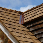 Roof Repair Season in Vancouver: Maximizing Our Sunshine Projects