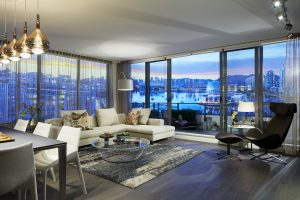 Presale condo sold by Leo wilk vancouver luxury realtor