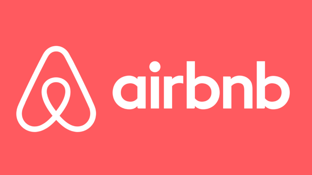 Read more on New Airbnb Rules As of July 2017