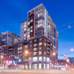 Page 1: Contract of Purchase & Sale | Buying Vancouver Real Estate