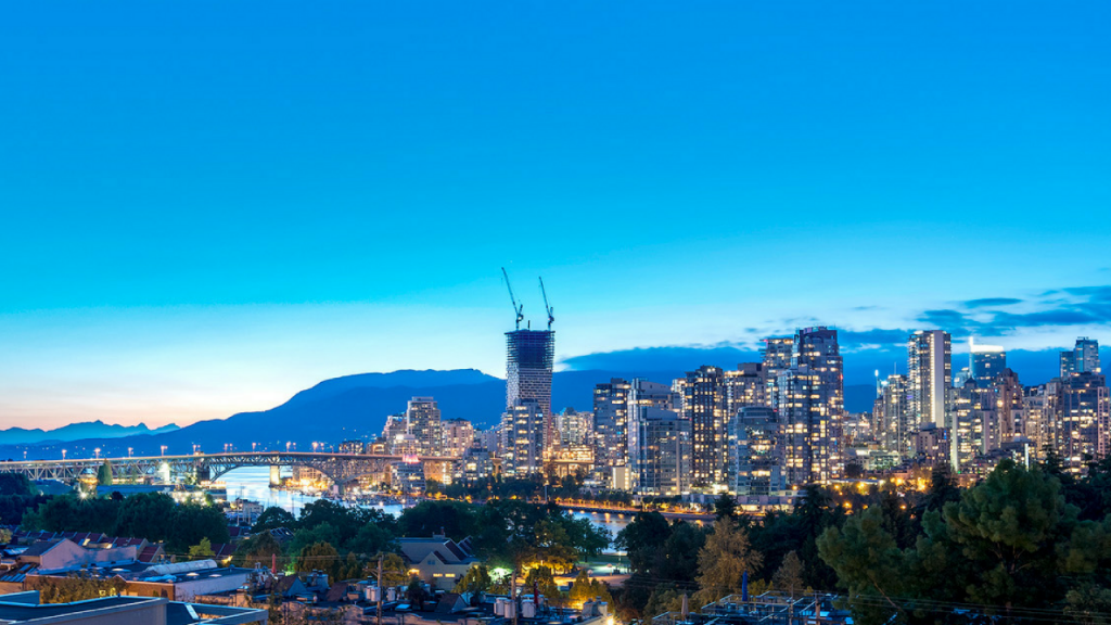 Clearance Certificates in Vancouver Real Estate