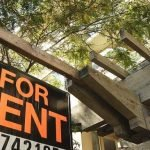 Rent Increases in British Columbia