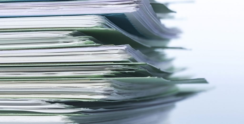 The Importance of Reading Strata Documents