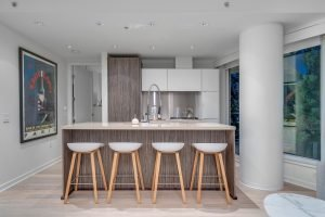 Ontario St Leo Wilk Real Estate Listing