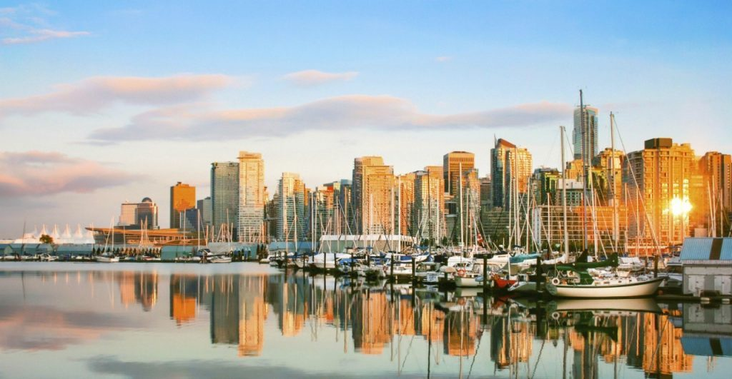 Read more on Top 5 Things to Do in Coal Harbour!