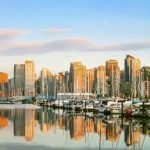 Top 5 Things to Do in Coal Harbour!