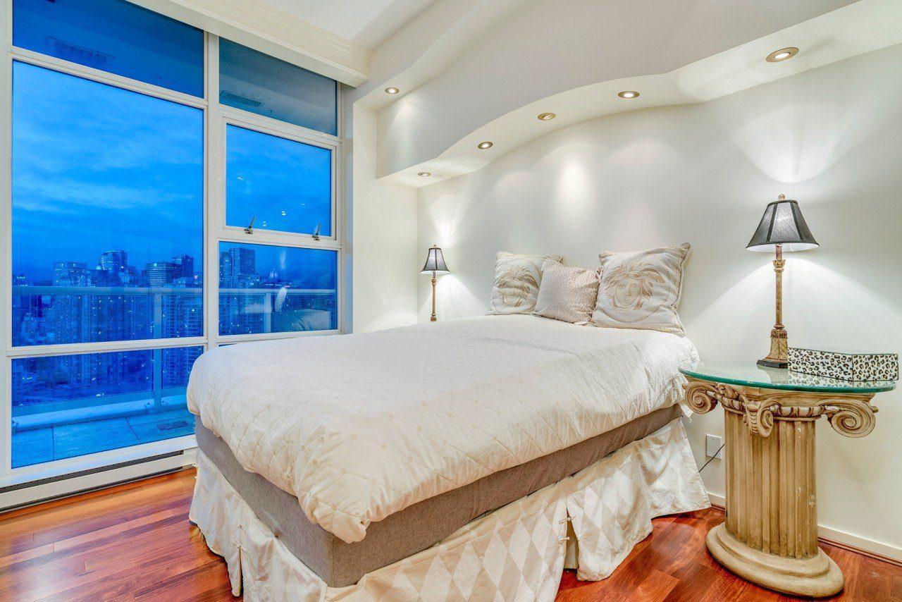 3603 193 Aquarius Mews Vancouver Leo Wilk Real Estate