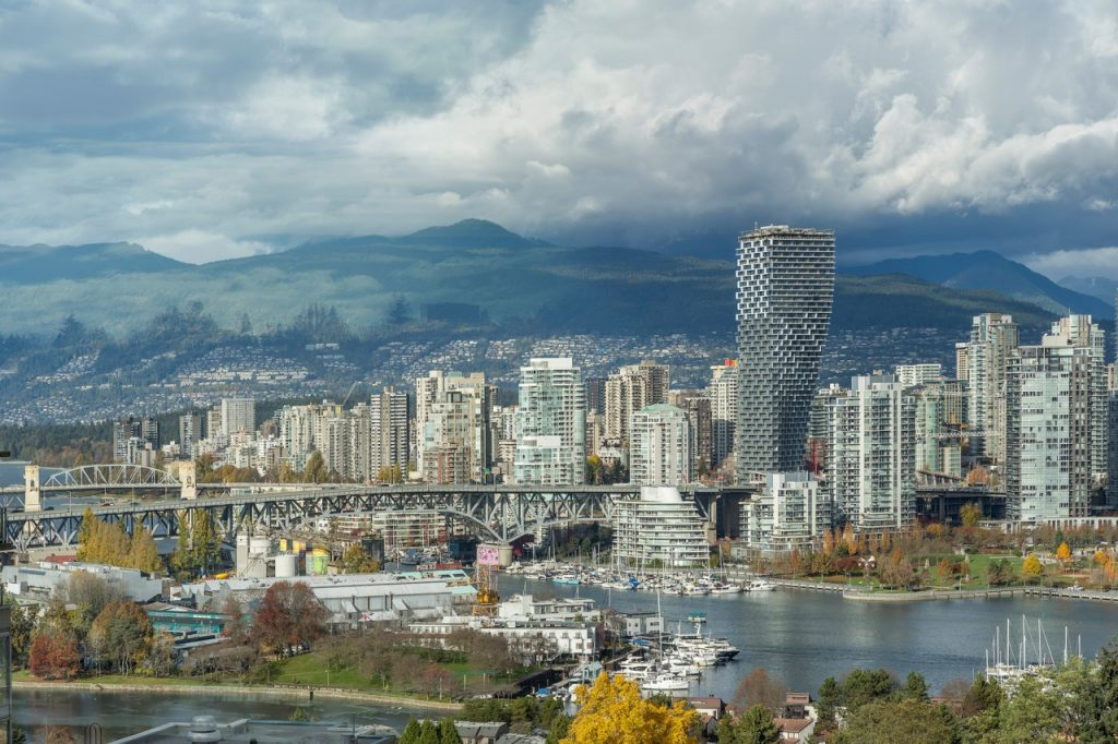 Read more on Top 10 Things To Do In Kitsilano