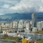 Top 10 Things To Do In Kitsilano