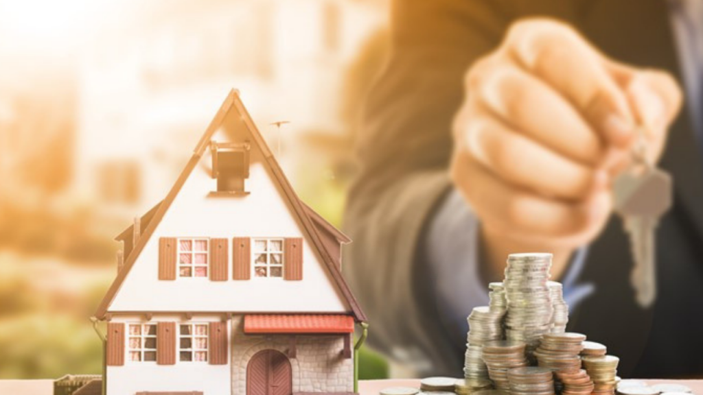 Read more on Guide to Buying your First Home