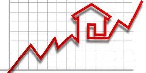 Real Estate Market September 2018