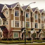 New Vancouver Duplex Zoning