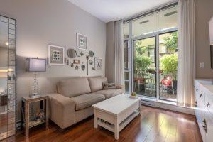 YVR real Estate Testimonials
