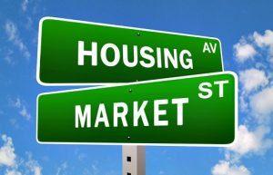 Ocotber Update Leo WIlk Real Estate Blog