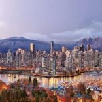 Vancouver Housing Market to See a Re-Set