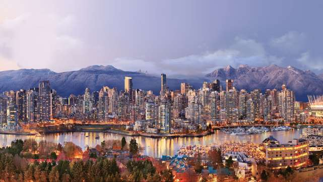 Read more on Vancouver Housing Market to See a Re-Set