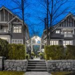 Sales to Active Listings Ratio in Vancouver