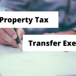 Family Property Tax Transfer Exemptions – Key Criteria