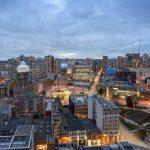 Vancouver Housing Market April 2020   Real Estate Market Report