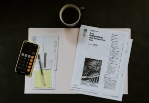 Speculation and Vacancy Tax Pic