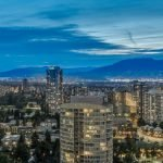 Vancouver Housing Market October 2020 | Real Estate Market Report