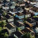How COVID-19 is Affecting Foreclosures and the Housing Market