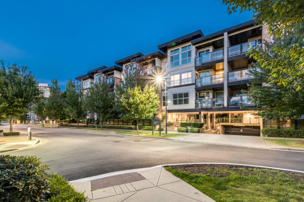 Read more on What is a UBC leasehold property? What to know about leaseholds