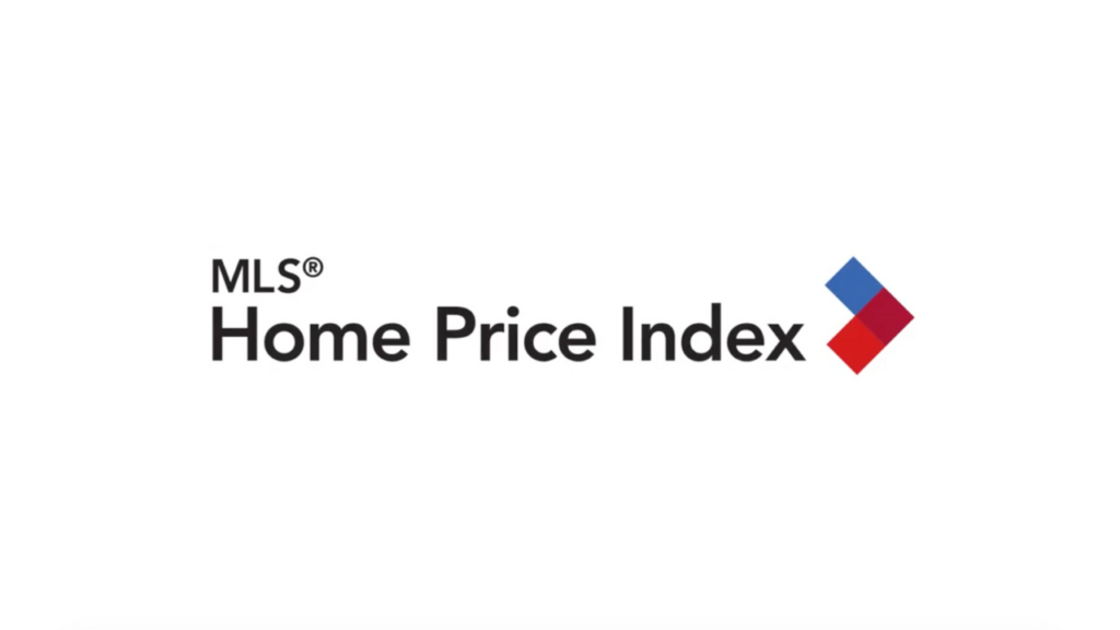 Read more on How I Use the MLS Home Price Index to Price Your Home