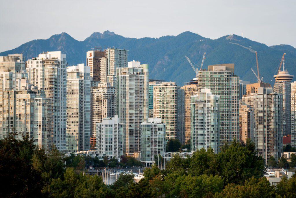 Read more on Vancouver Housing Market November 2020 | Real Estate Market Report