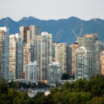 Vancouver Housing Market November 2020 | Real Estate Market Report