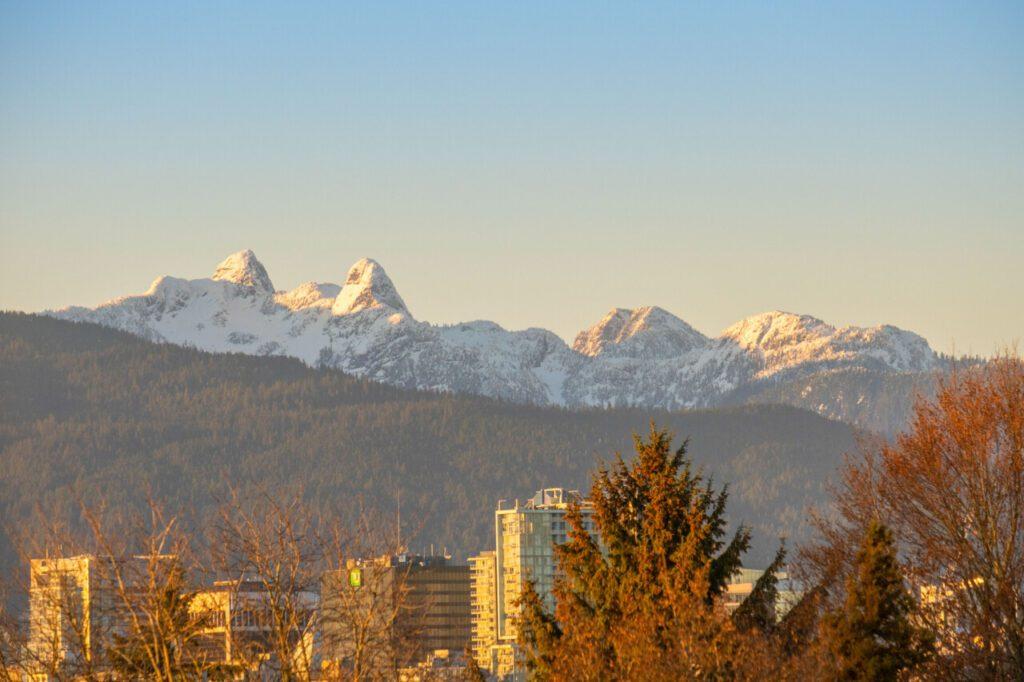 Read more on Vancouver Housing Market December 2020 | Real Estate Market Report